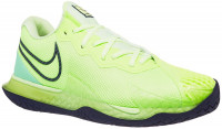 Nike Air Zoom Vapor Cage 4 - ghost green/blackened blue
