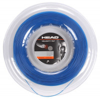 Head Velocity MLT (200 m) - blue