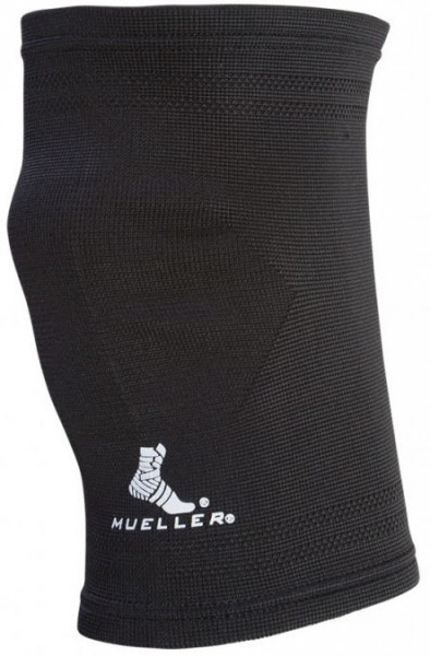 Opaska na kolano Mueller Elastic Knee Support