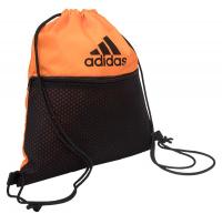 Plecak tenisowy Adidas Racket Sack Pro Tour - orange