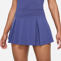 Nike Club Short Tennis Skirt W - purple dust
