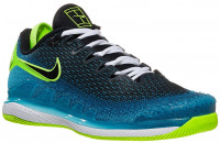 Nike Air Zoom Vapor X Knit - neo turqoise/black/green abyss