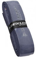 Dunlop Hydra Replacement Grip (1 szt.) - violet