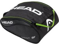 Head Sprint SF Shoe Bag