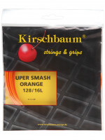 Kirschbaum Super Smash Orange (12 m)