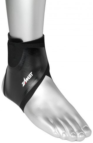 Stabilizer Zamst Filmista Ankle Support Left