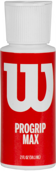 Pulveris Wilson ProGrip Max