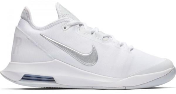 Damskie buty tenisowe Nike WMNS Air Max Wildcard whitevalerian blue