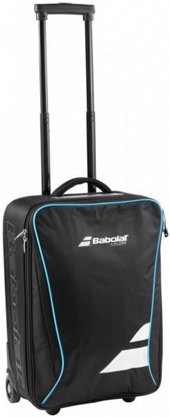 Babolat Cabin Bag Xplore - black/blue
