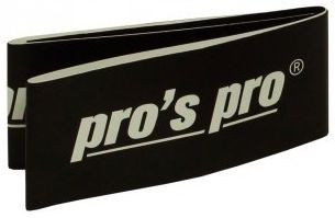 Pro's Pro Paddle Protector - black