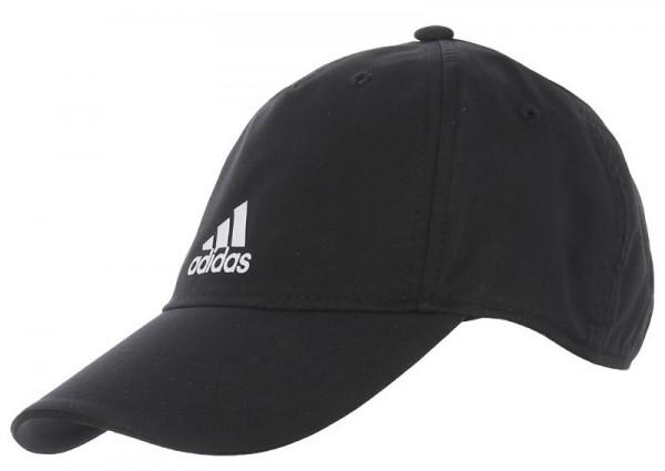 Adidas Climalite Hat - black/white