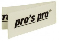 Pro's Pro Paddle Protector - transparent