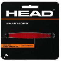 Head Smartsorb - red
