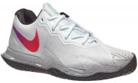 Nike Air Zoom Vapor Cage 4 - summit white/white/black