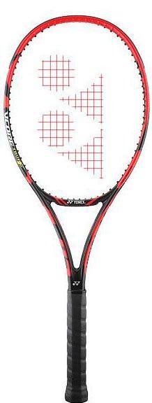Rakieta tenisowa Yonex VCORE Tour F 93