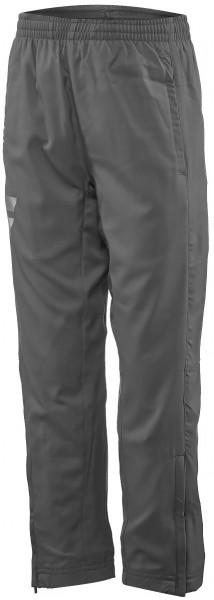 Kelnės berniukams Babolat Core Club Pant Boy - dark grey