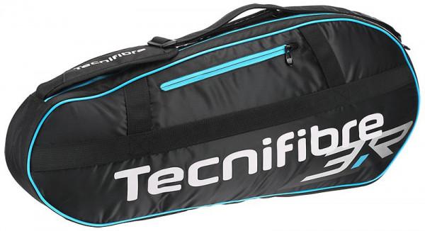 Tecnifibre Team Lite 3R - black/blue