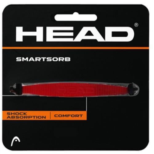 Vibratsiooni summutid Head Smartsorb - red