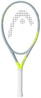 Rakieta tenisowa Head Graphene 360+ Extreme PWR