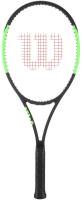 Rakieta tenisowa Wilson Blade 98 (18x20) Countervail