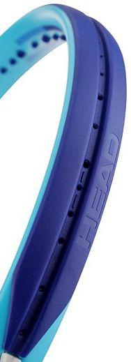 Head TK317 Blue Graphene XT Instinct Rev Pro