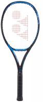 Rakieta tenisowa Yonex EZONE 98 (305g) - blue