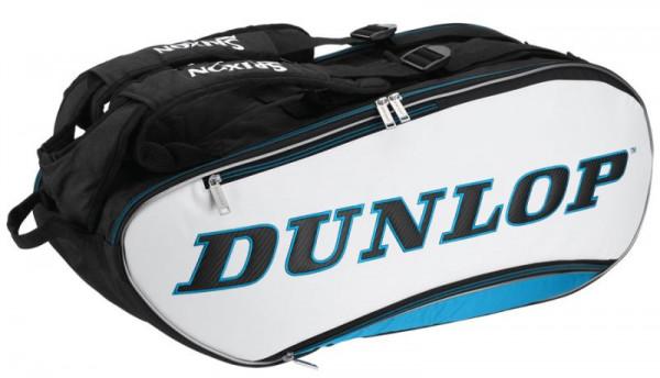 Dunlop Srixon 8-Pack Bag - blue