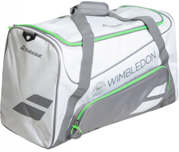 Babolat Sport Bag Wimbledon