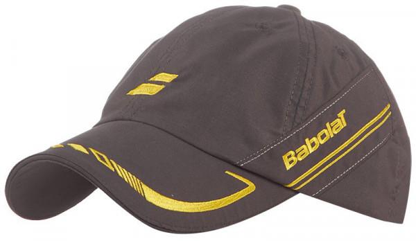Babolat Cap IV new - grey