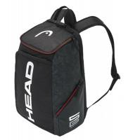 Plecak tenisowy Head Alpha Sanyo Backpack