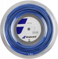 Babolat RPM Team (200 m) - blue