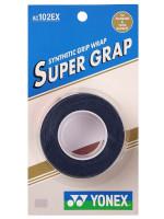 Yonex Super Grap 3P - navy blue