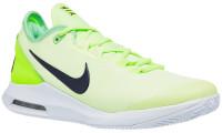 Nike Air Max Wildcard Clay - ghost green/blackened blue