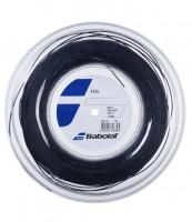 Babolat Xcel (200 m) - black