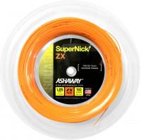 Ashaway SuperNick ZX (110 m) - orange