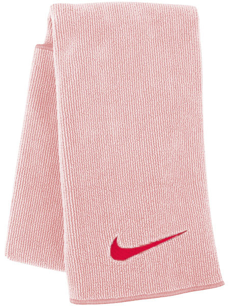 Nike Training Towel - prism pink/spark pink