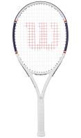 Rakieta tenisowa Wilson Roland Garros Triumph