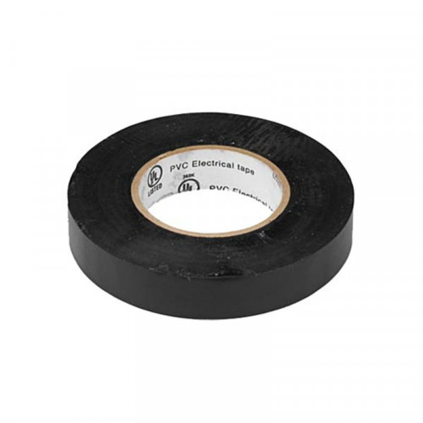 Taśma Tourna Finishing Tape - black