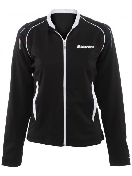 Babolat Jacket Match Core Women - black