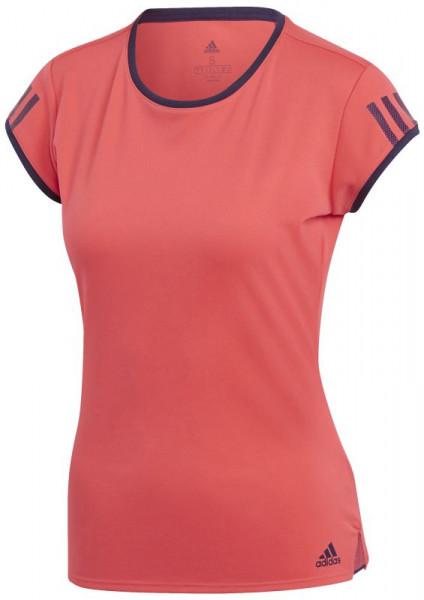 adidas t shirt damski 3 stripes