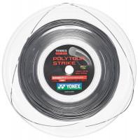 Yonex Poly Tour Strike (200 m) - grey