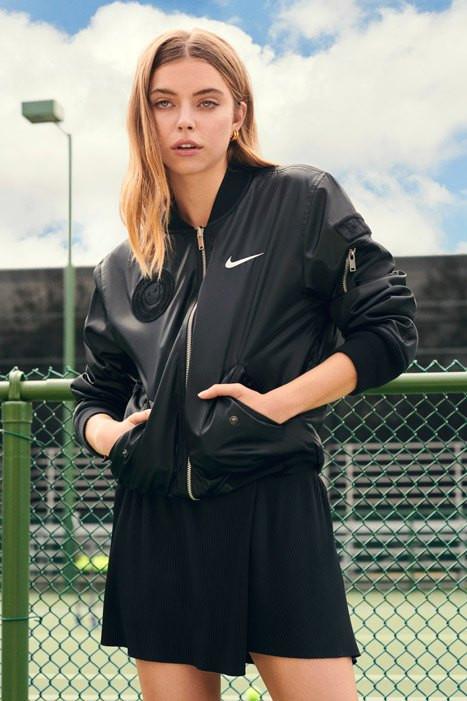 Nike London