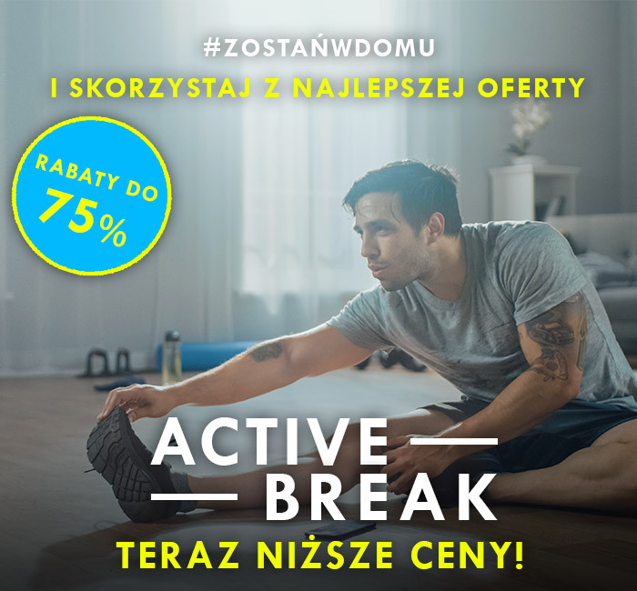 Active Break