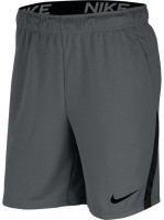 Nike Dry Short 5.0 - iron grey/black/black