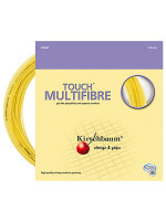 Kirschbaum Touch Multifibre (12 m)
