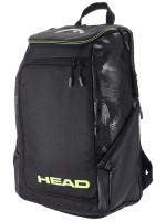 Plecak tenisowy Head Extreme Nite Backpack - black