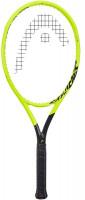Rakieta tenisowa Head Graphene 360 Extreme S