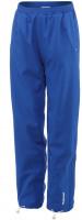 Babolat Pant Match Core Boy - blue