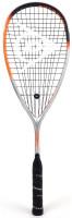Rakieta do squasha Dunlop Hyperfibre XT Revelation 135 HL