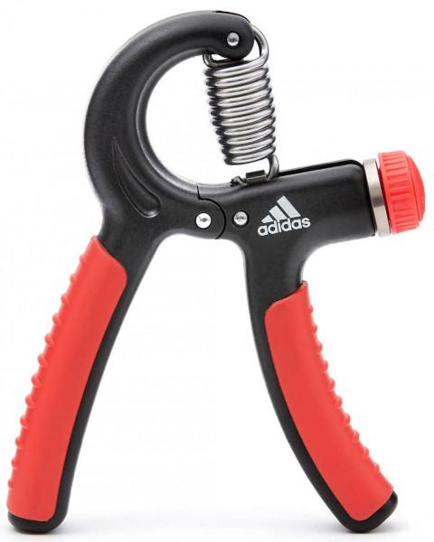 Ściskacz Adidas Adjustable Grip Trainer